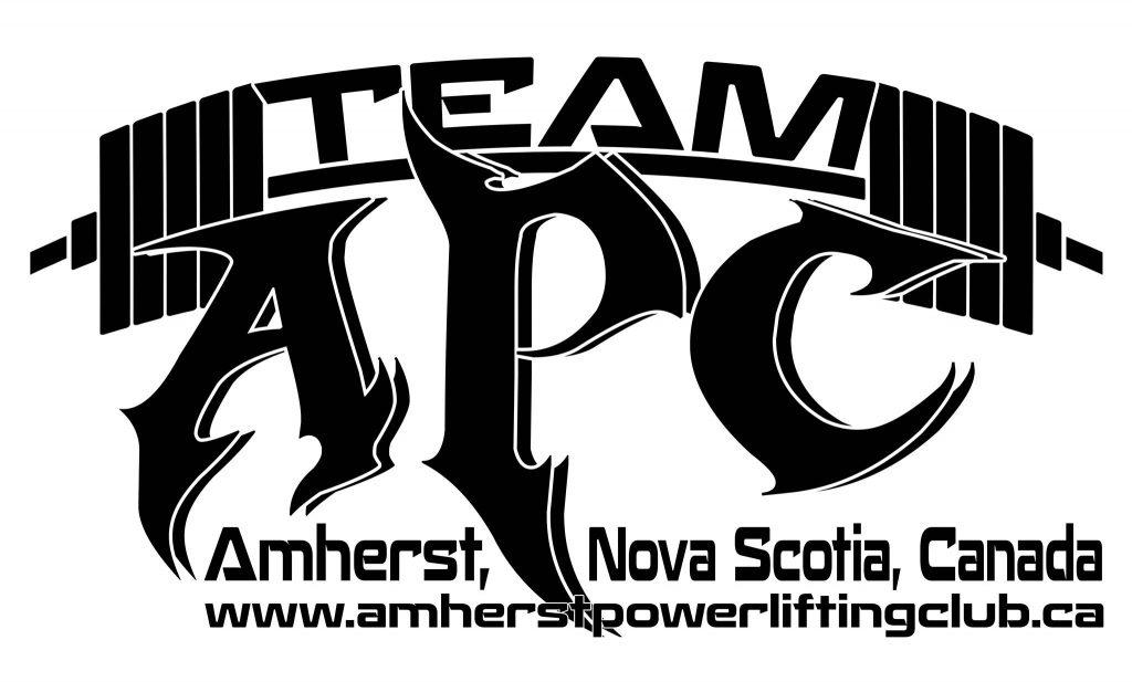 team-apc-2016